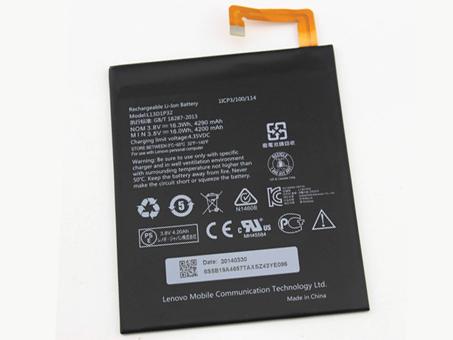 Battery L13D1P32