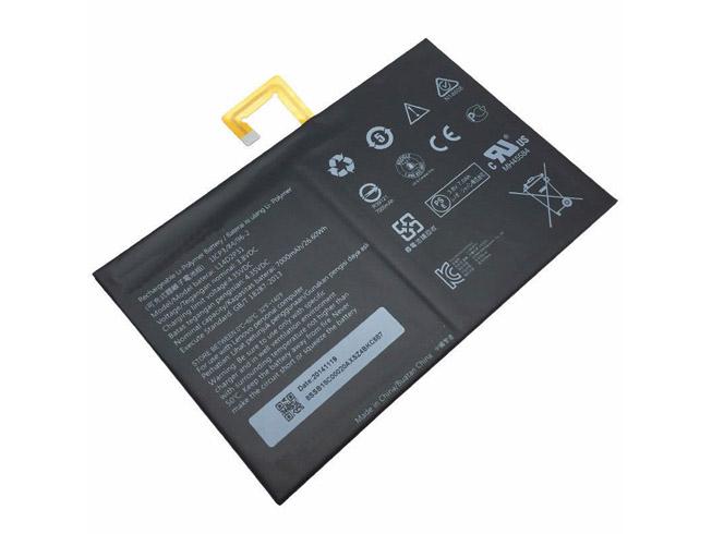 Battery L14D2P31