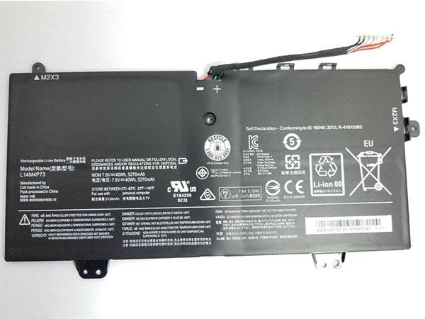 Lenovo L14M4P73