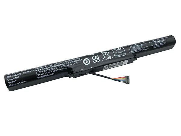 Battery L14L4A01