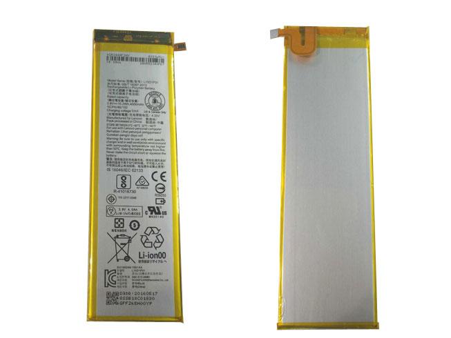 Battery L15D1P31