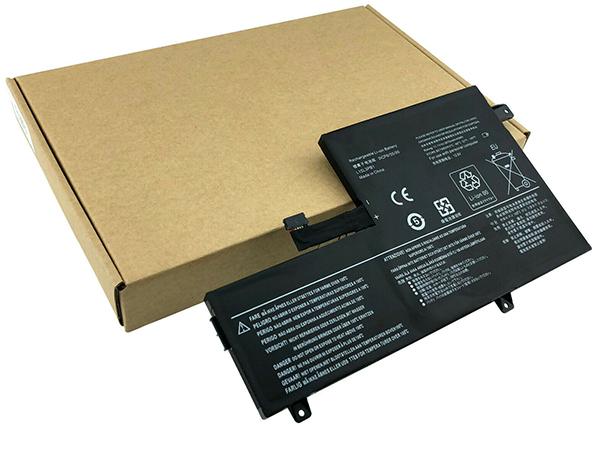 Lenovo L15L3PB1 L15M3PB1 5B10K88047