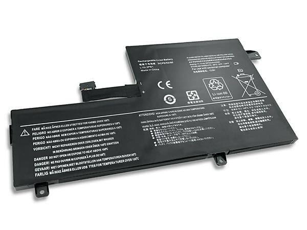 Battery L15M3PB1