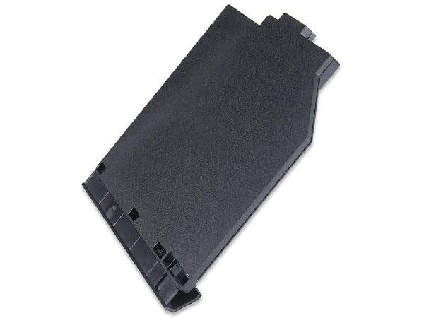 Lenovo L15S2P01 L15C2P01