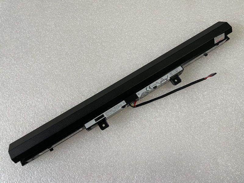 Battery L15S4A02