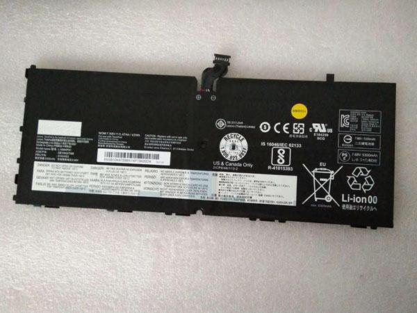 Battery L16M4P91