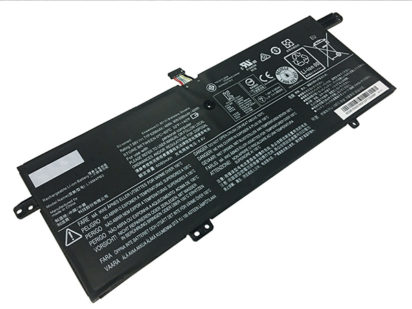 Battery L16M4PB3