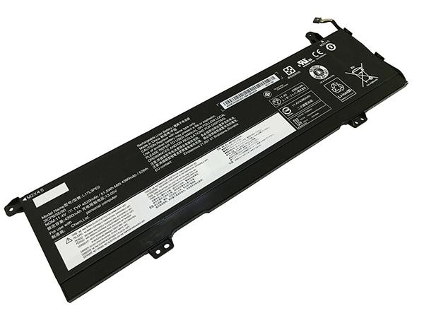 Battery L17L3PE0