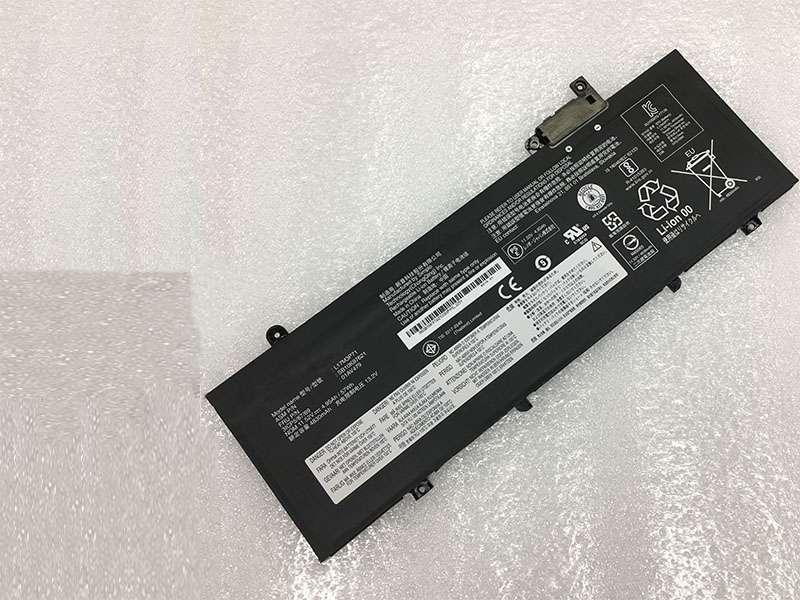 Battery L17M3P71