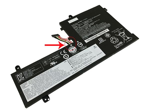Lenovo L17M3PG2 L17C3PG2