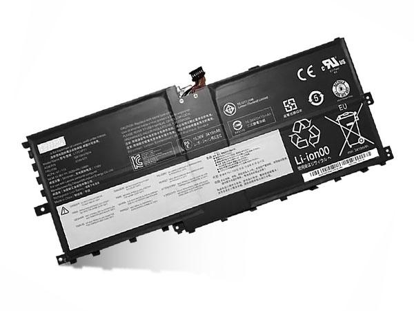 Battery L17M4P71