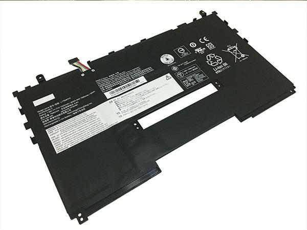 Lenovo L17M4PH3 L17L4PH3 L17C4PH3