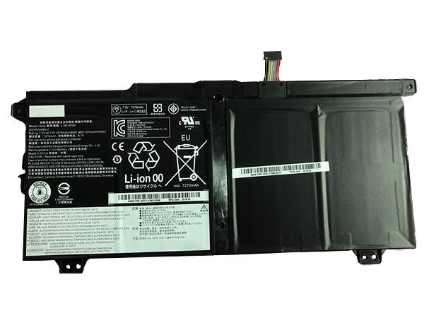 Battery L18C4PG0