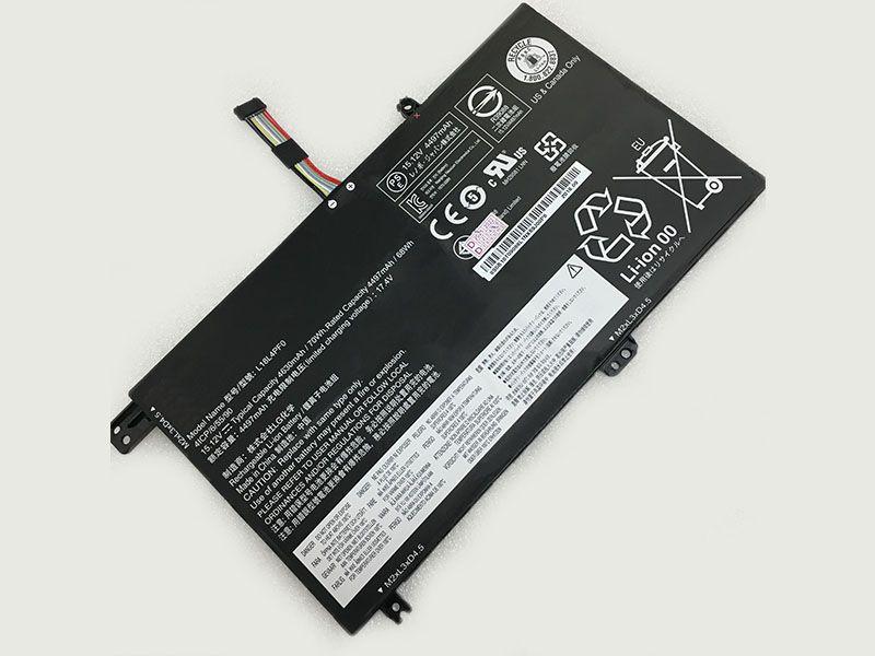 Battery L18L4PF0