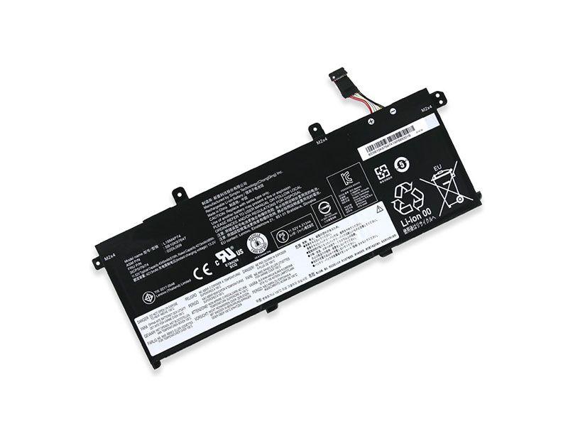Battery L18M4P74