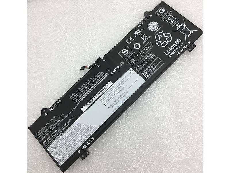 Battery L19C4PDC