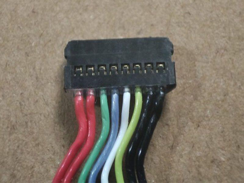 Lenovo L19C4PF1 L19L4PF1 L19M4PF1 5B10W86194