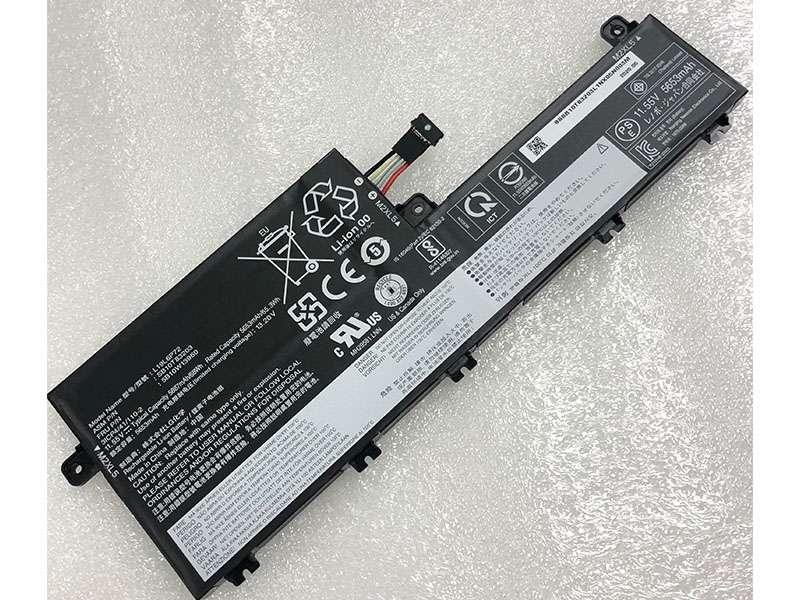 Battery L19L6P72