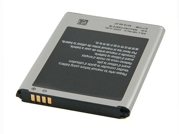 Samsung EB-L1M1NLU