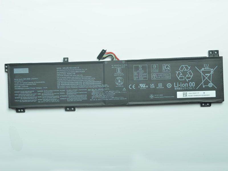 Battery L20C4PC1