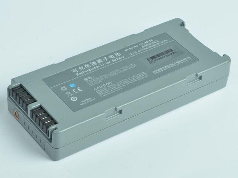 Battery L24I005A