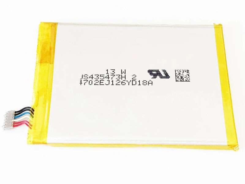 ZTE LI3825T43P6H755543