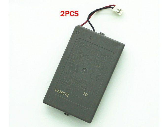 Battery LIP1472