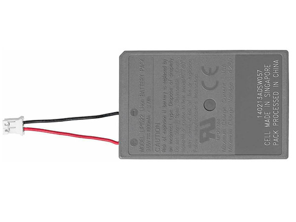 Battery LIP1522