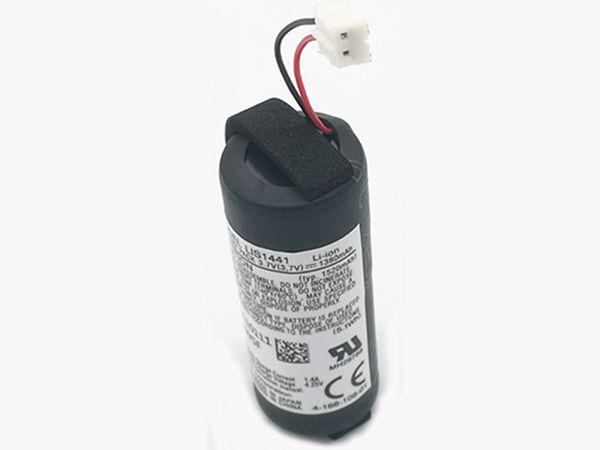 Battery LIS1441