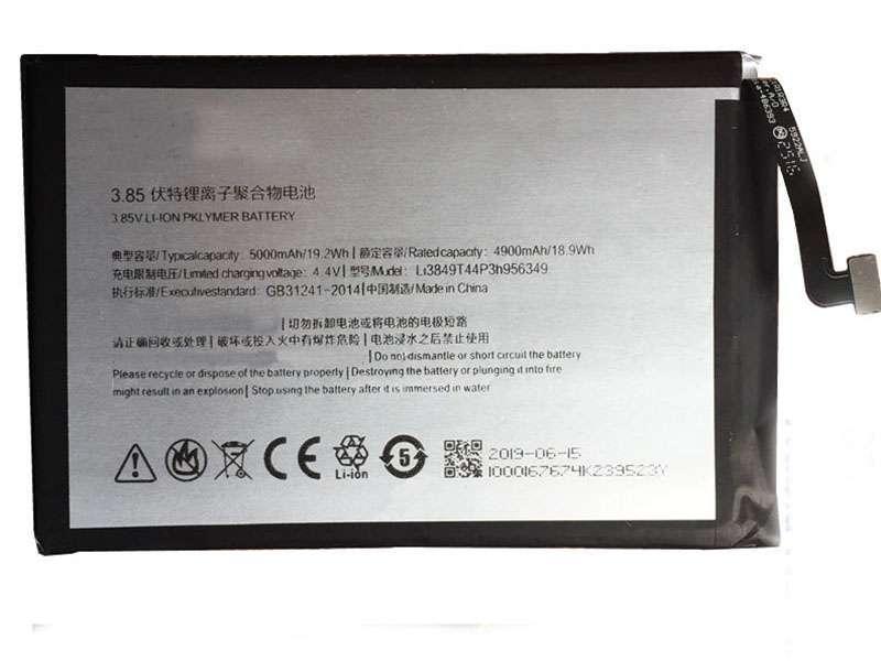 Battery Li3849T44P6h956349