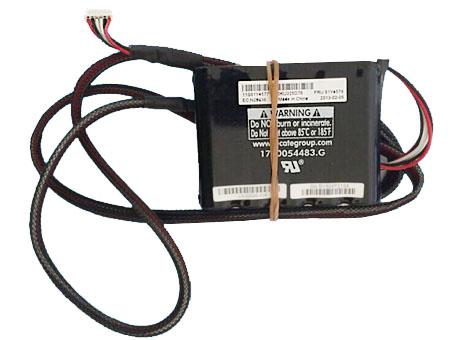 Battery M5110