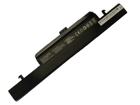 Battery MB401-3S4400-S1B1