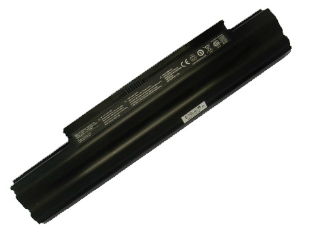 Battery MB50-4S4400-G1L3