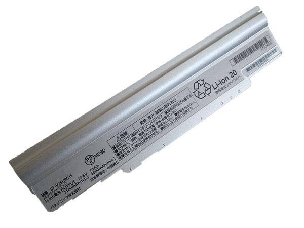 Battery CF-VZSU90E