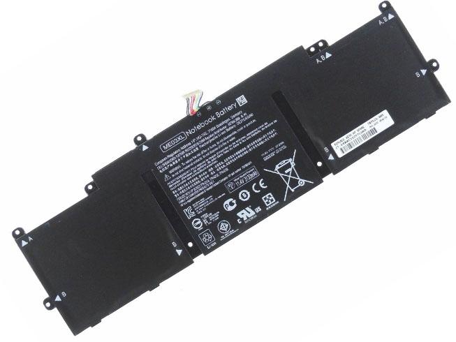 Battery ME03XL