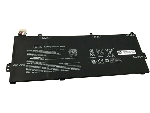 Battery LG04XL
