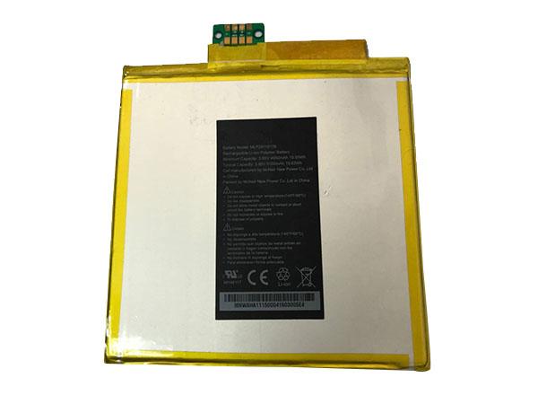 Battery MLP29110109
