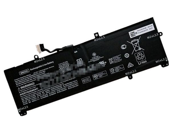 Battery MM02XL