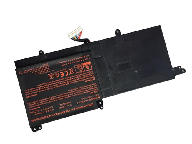 Battery N130BAT-3