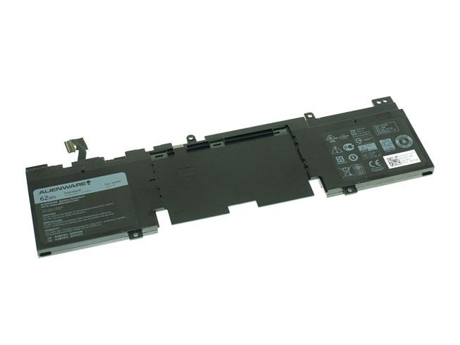 Battery N1WM4