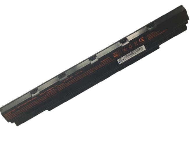 Battery N240BAT-4