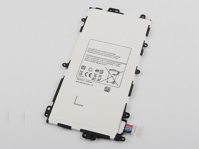 Battery SP3770E1H