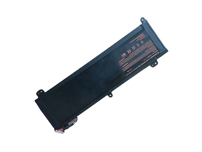 Battery N550BAT-3