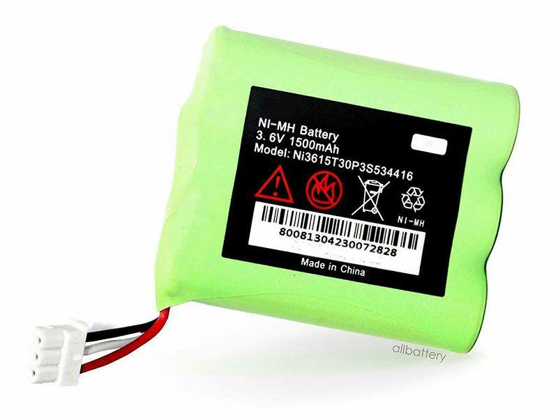 Battery Ni3615T30P3S534416