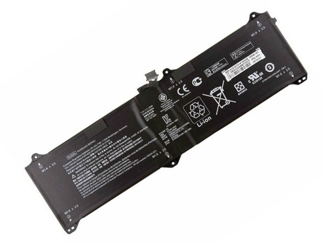 Battery OL02XL