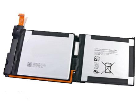Battery P21GK3