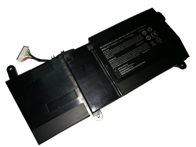 Battery P640BAT-3
