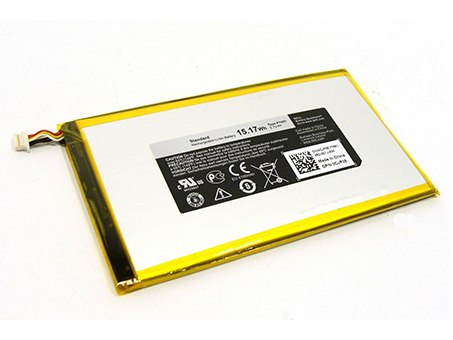 Battery P706T