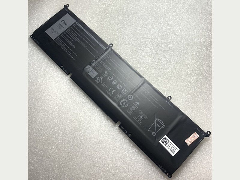 Battery P8P1P