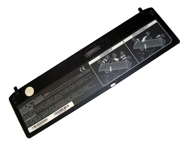 Battery PA3155U-1BRL